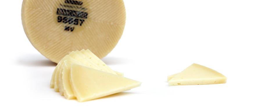 queso-manchego-villajos-DO