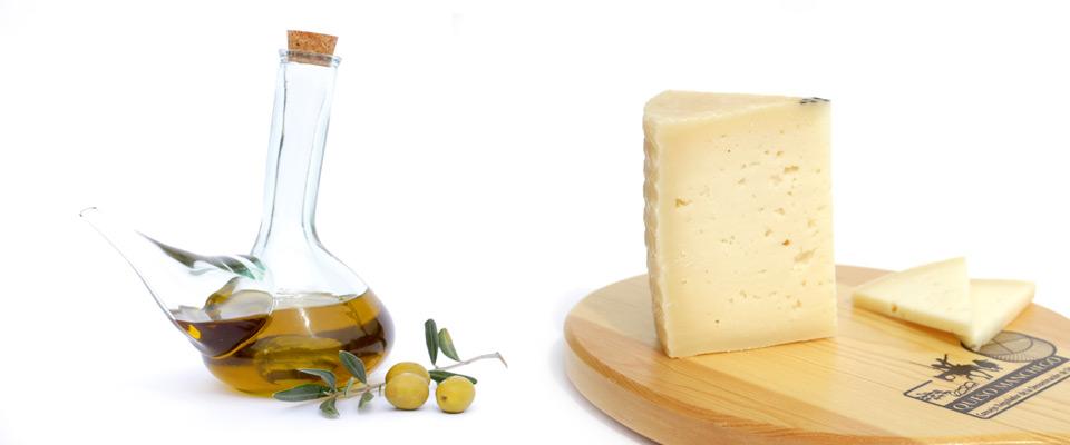 aceite+queso-villajos