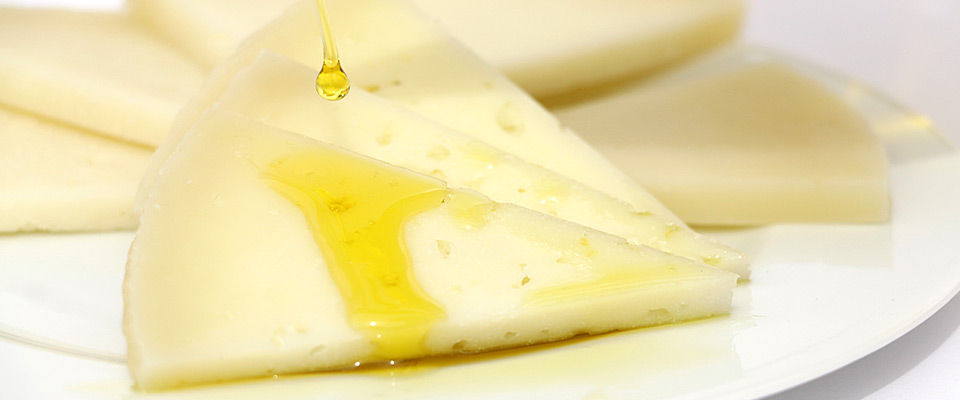 queso-manchego-aceite-oliva-virgen