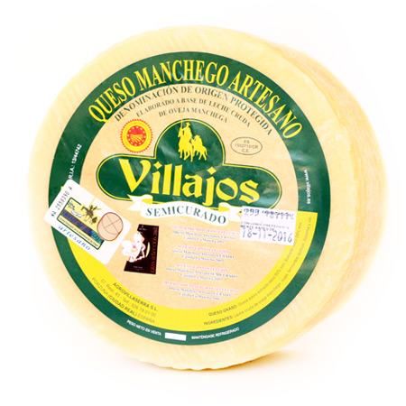 cheese-Manchego-semi-cured