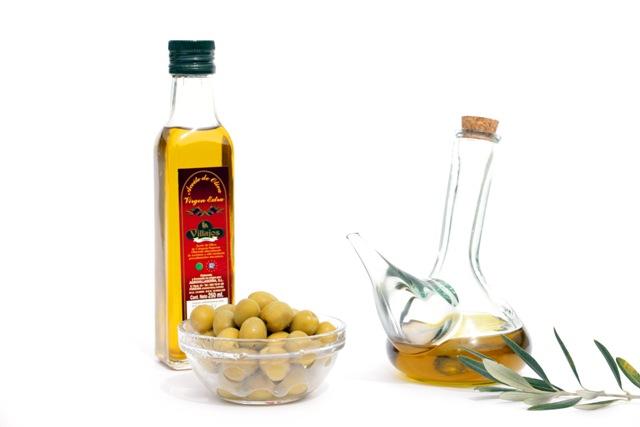 olores que encontramos en el aceite de oliva, aceite de oliva