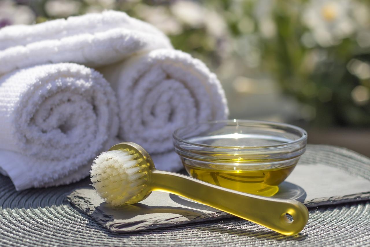 remedios caseros con aceite de oliva, aceite de oliva